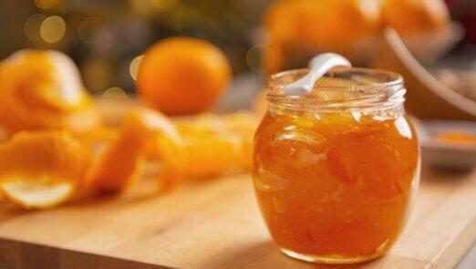 Orangepeel-jam03