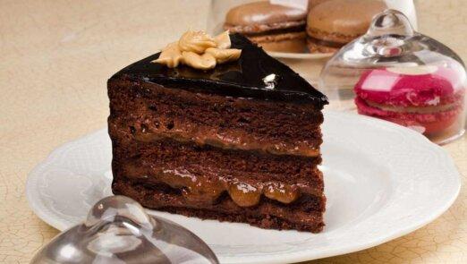 Prague_Cake